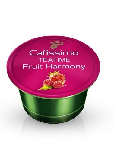 TEATIME Fruit Harmony-Tchibo